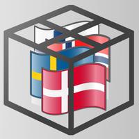CSL Nordic Shipping Options