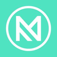 MuseFind Influencer Platform