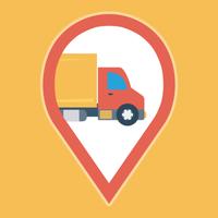 DHL Parcel Labels & Pickup NL