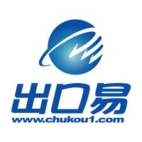 Chukou1 (出口易)