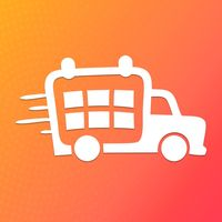 Appjetty Delivery Date Manager