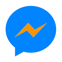 Facebook Chat & Messenger