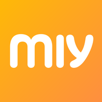 Video Gallery & Carousel ‑ MIY
