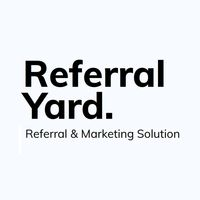 ReferralYard