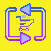 AskReorder ‑ Retarget Customer