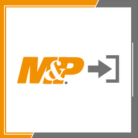 M&P COD Shipping File Export