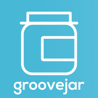 GrooveJar ‑ Conversion Tools