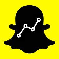 Snap Track – Snapchat Pixel