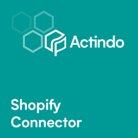 Actindo Unified Commerce Suite
