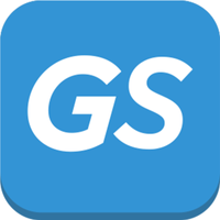 GetSocial: Sharing & Analytics
