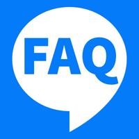 HelpGenie FAQ Widget