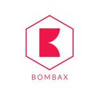 Bombax Shipping App