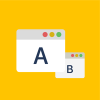 Products A/B Test
