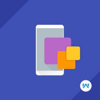 PWAfy ‑ Mobile App