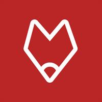 Automation Fox