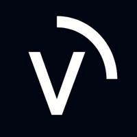 VClerk