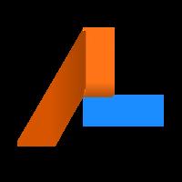 Aliadoc Styles Editor