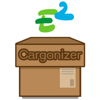 CargonizE2