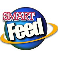 SmartFeed Product Feed Manager