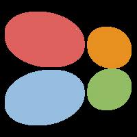 Interlingue ‑ D2C Translation