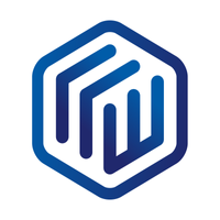 Webshopimporter UPI