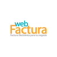 webFactura