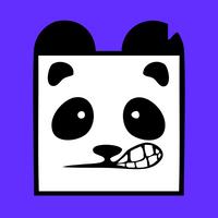 Timer Panda ‑ Countdown Timer