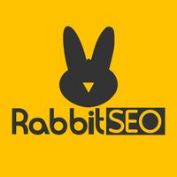 Rabbit SEO