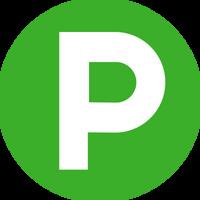 PKT1 Centro de Envíos