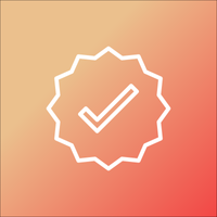 Verified Product Badges