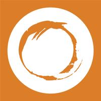 Zero ‑ Free Shipping Bar