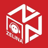 Zelina
