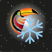Snowify