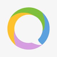 zenloop: NPS‑Feedback Platform