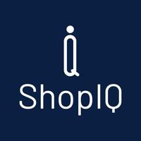 ShopIQ