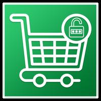 Cart Verification ‑ Mobile OTP