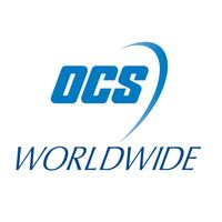 OCS Worldwide (UK)