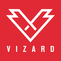 Vizard Automatic Post Designer