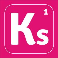 KS (SEO Keywords Suggester)