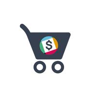 ShopySlack ‑ Gateway to Slack
