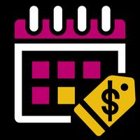 Price Scheduler