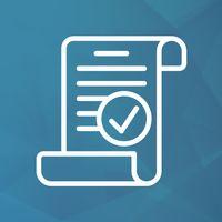 Invoice + Sales Tax USA