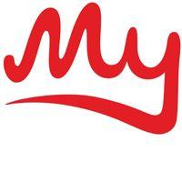MyShopping Datafeed