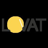 LOVAT Compliance