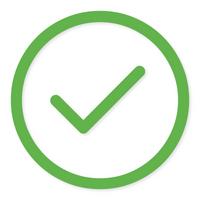 ShopStatus ‑ Store/App Monitor