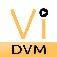 Dynavi Product Video