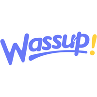 Wassup ‑ Email Collection