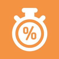 Discounty: Discount Countdown