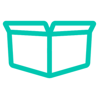 Boxful電商物流 ‑ 出貨小幫手