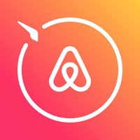 Elfsight Airbnb Reviews